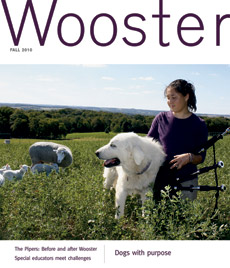 wooster-cover